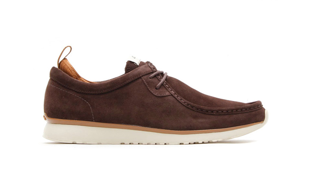 clarks-2013-fallwinter-tawyer-lo-collection-01