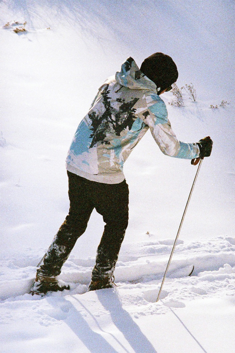 coldsmoke-2013-fallwinter-waterproof-event-fabric-collection-8