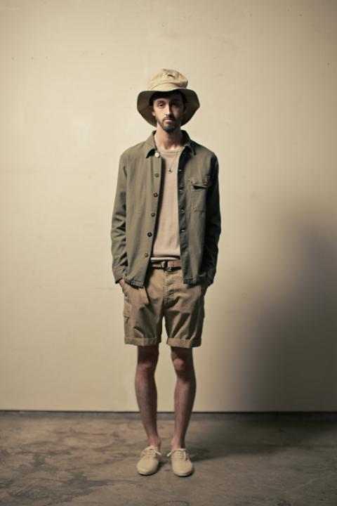 curators-2014-springsummer-collection-3