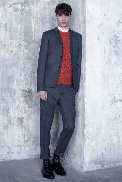 dior-homme-2014-pre-fall-lookbook-12