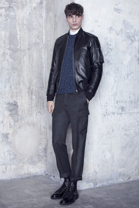 dior-homme-2014-pre-fall-lookbook-13