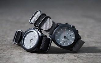 dsptch-x-lum-tec-m46-chronograph-watch-1