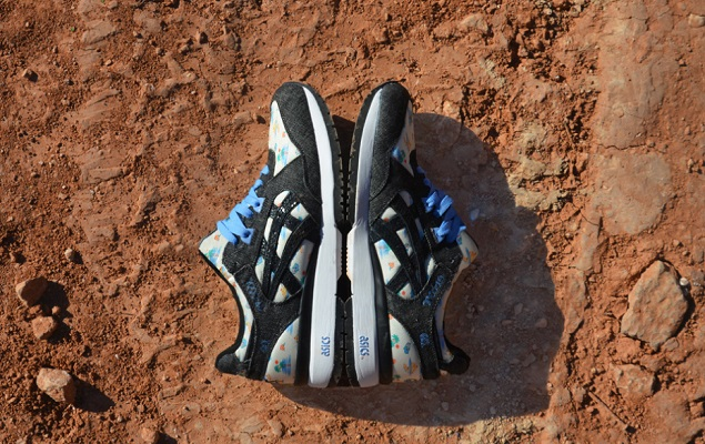 extra-butter-x-asics-gt-cool-sidewinder-preview-1