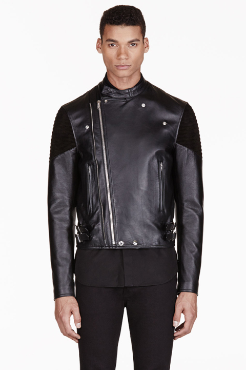 givenchy-black-ribbed-leather-biker-jacket-33