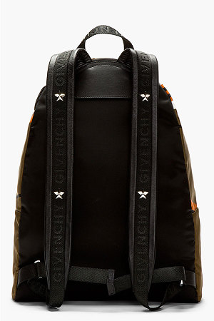 givenchy-camo-backpack-3-300x450