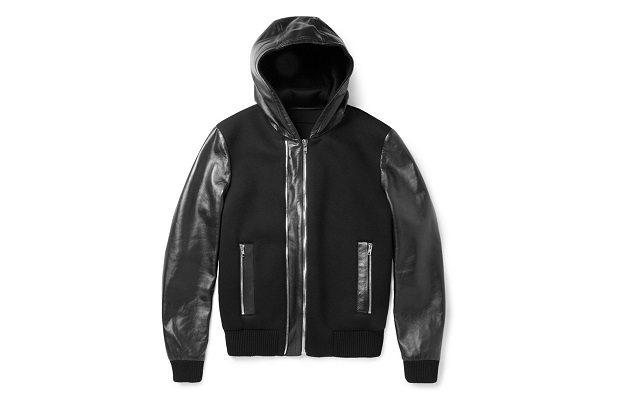 givenchy-leather-and-neoprene-bomber-jacket-1