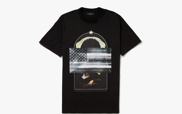 givenchy-printed-cotton-jersey-t-shirt-fall-winter-2013-01