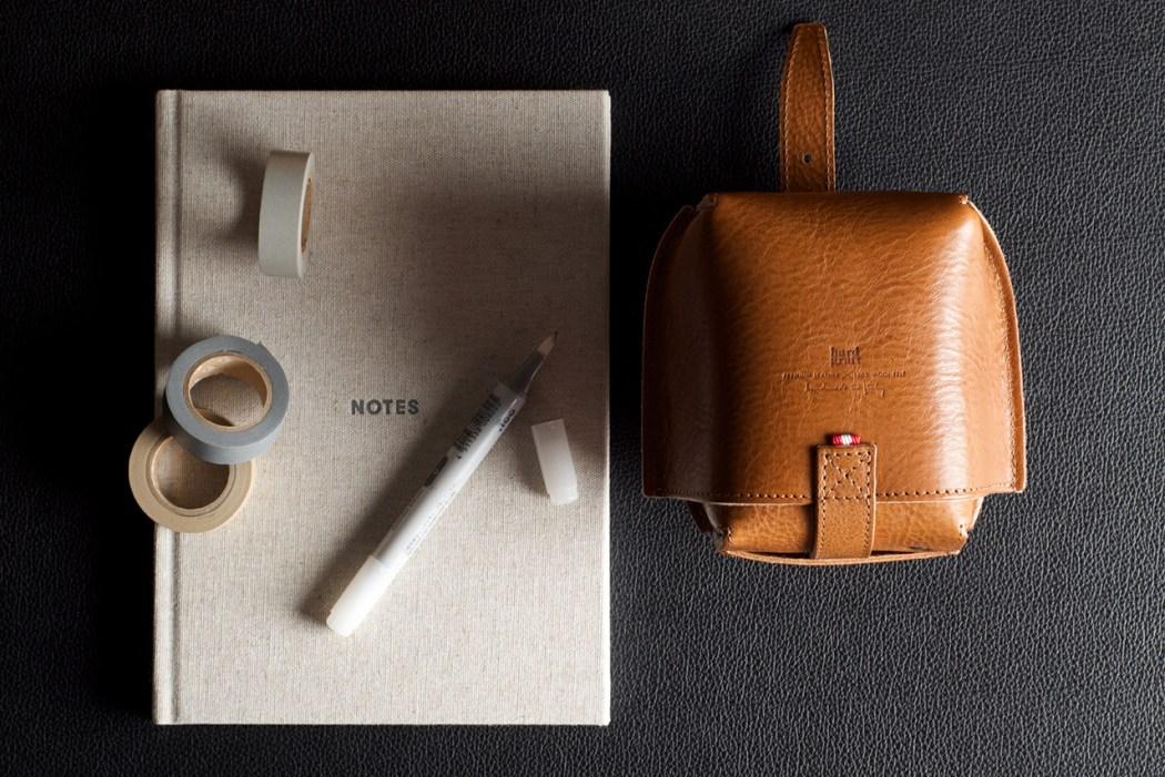 hard-graft-new-box-kit-12
