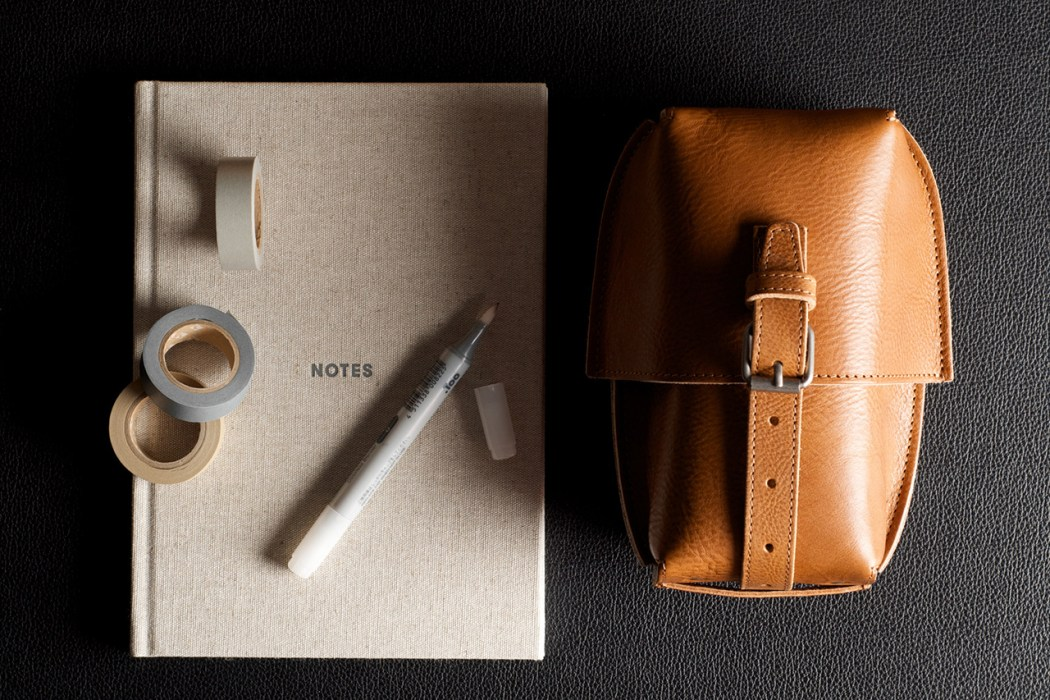 hard-graft-new-box-kit-13