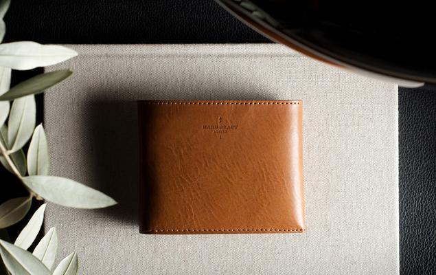 hard-graft-snap-wallet-1