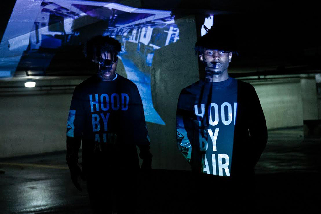 hood-by-air-x-contraband-boutique-3-fallwinter-hood-by-air-through-our-eyes-lookbook-3
