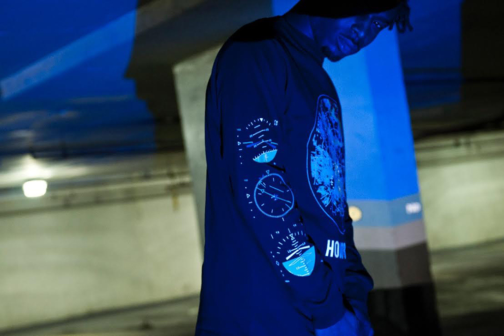hood-by-air-x-contraband-boutique-8-fallwinter-hood-by-air-through-our-eyes-lookbook-8
