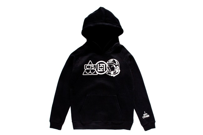 i-am-other-x-bbc-x-club-75-x-clot-2013-blohk-party-capsule-collection-2