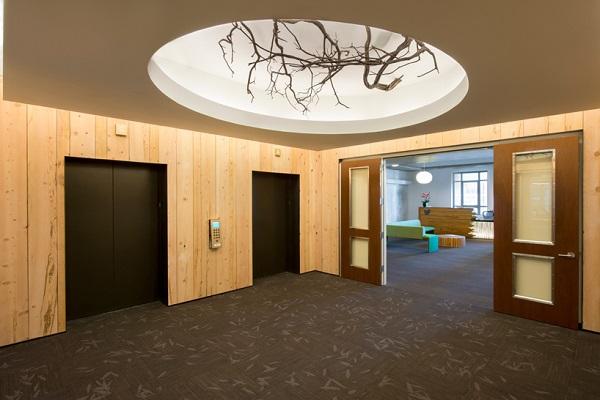 inside-twitters-global-headquarters-in-san-francisco-15