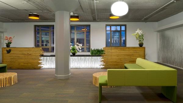 inside-twitters-global-headquarters-in-san-francisco-18