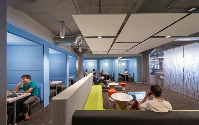 inside-twitters-global-headquarters-in-san-francisco-2