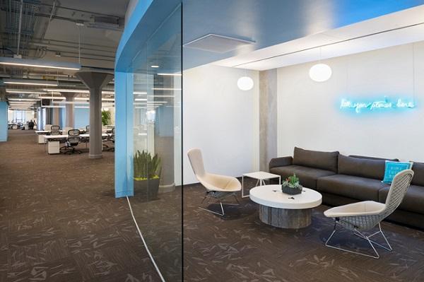 inside-twitters-global-headquarters-in-san-francisco-4