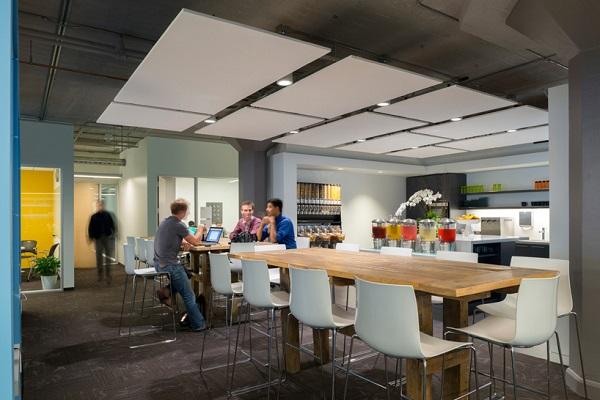 inside-twitters-global-headquarters-in-san-francisco-5