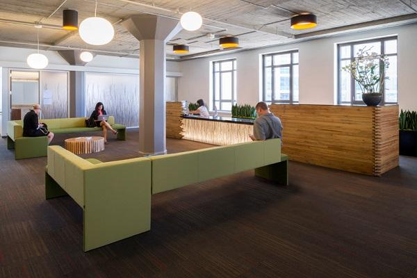 inside-twitters-global-headquarters-in-san-francisco-6