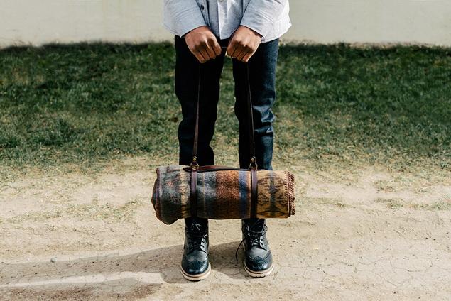 jiberish-x-woolrich-woolen-mills-2013-fallwinter-capsule-3_