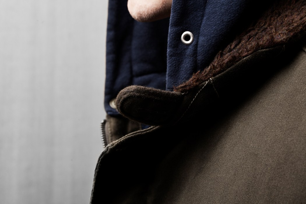johnundercover-2013-fallwinter-jacket-2
