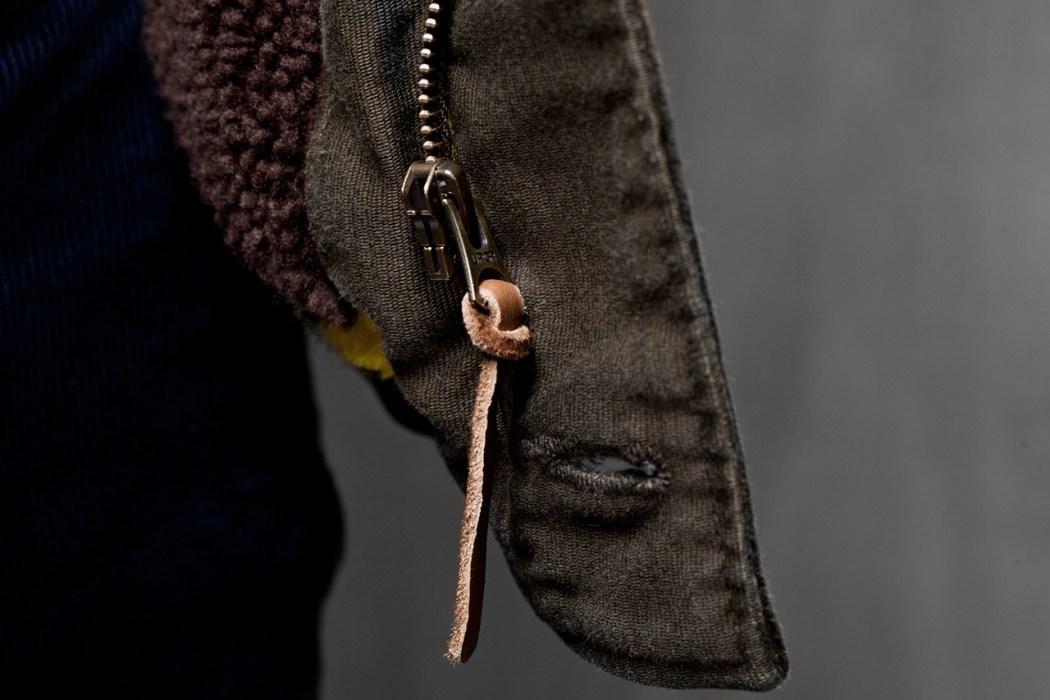 johnundercover-2013-fallwinter-jacket-3