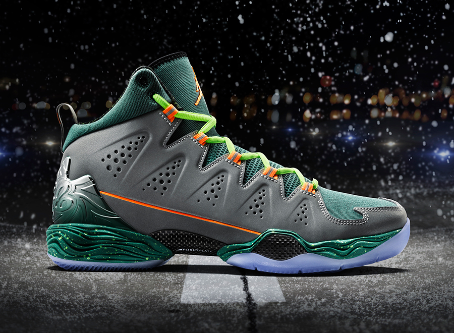 jordan-brand-christmas-2013-collection-8