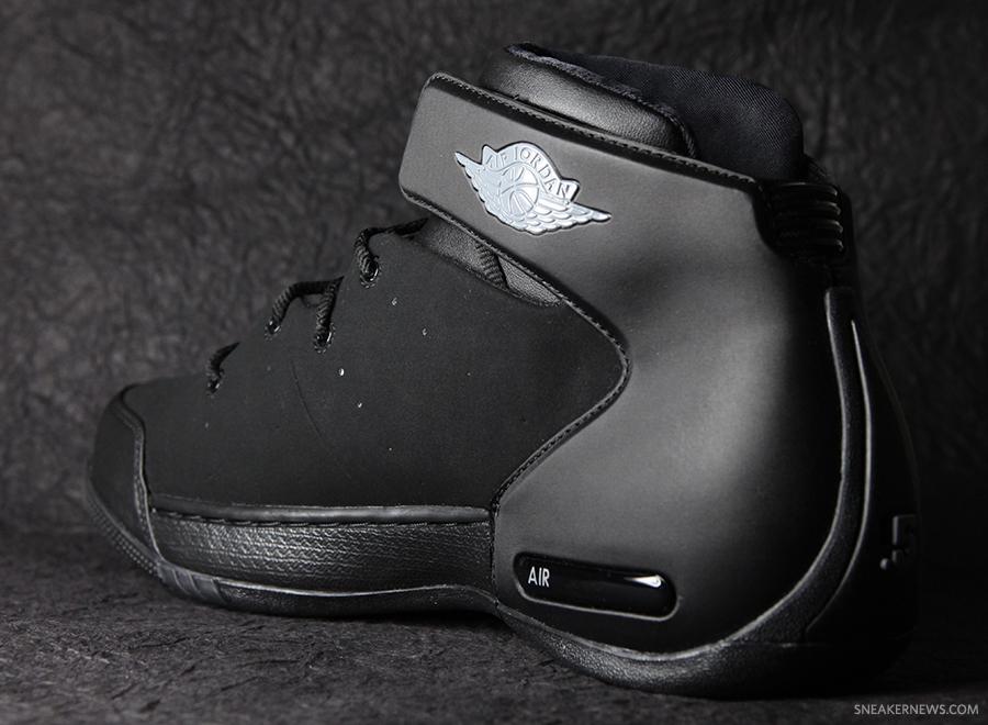 jordan-melo-1.5-black-cool-grey-2
