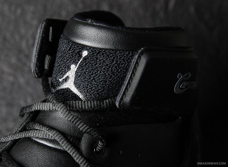 jordan-melo-1.5-black-cool-grey-7