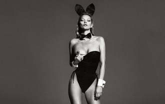 kate-moss-by-mert-marcus-for-playboys-60th-anniversary-11