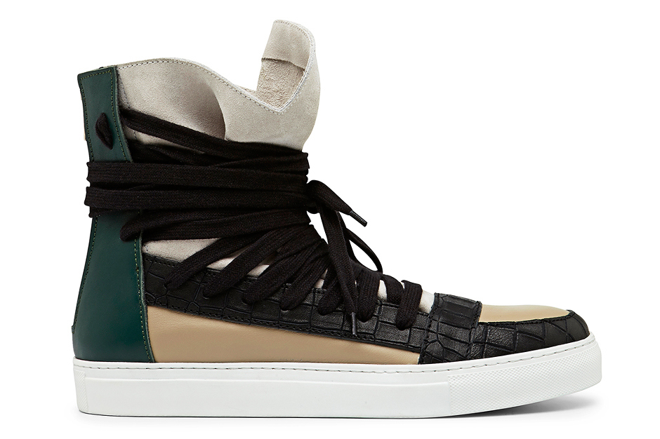 krisvanassche-2014-springsummer-footwear-collection-6