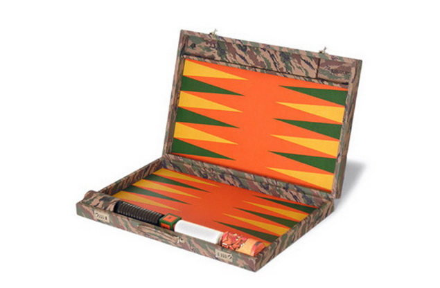 maharishi-bonsai-championship-backgammon-set-1_