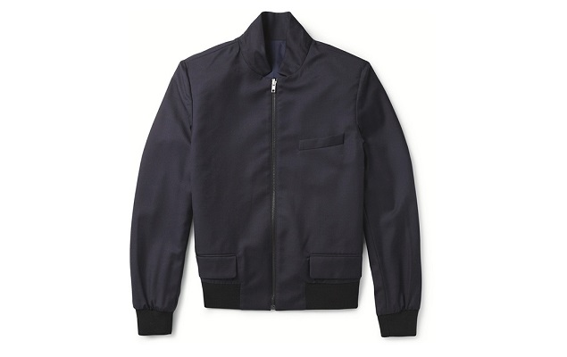 maison-martin-margiela-reversible-bomber-jacket-3