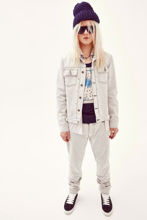 marc-by-marc-jacobs-2014-pre-fall-lookbook-10
