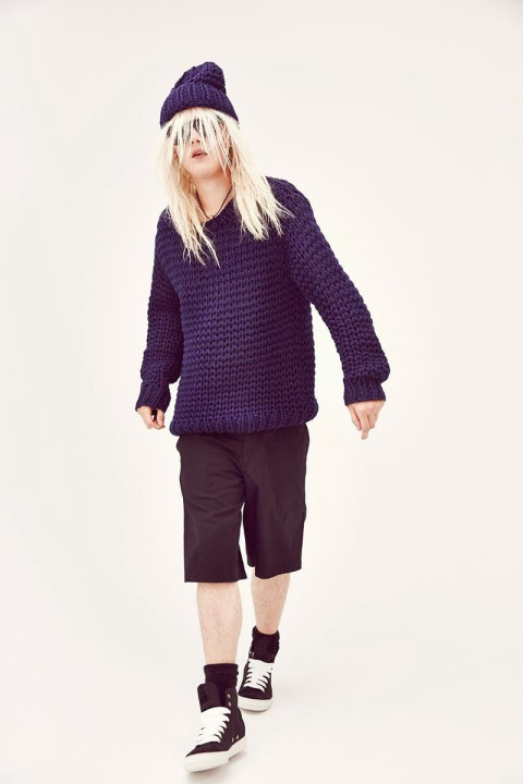 marc-by-marc-jacobs-2014-pre-fall-lookbook-11