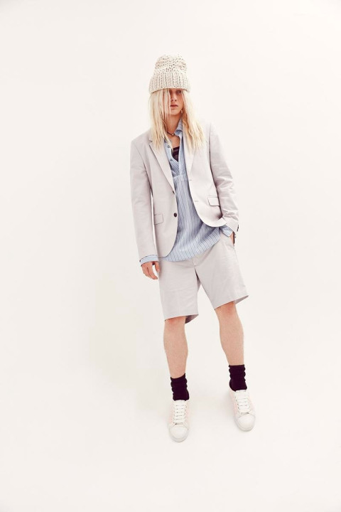 marc-by-marc-jacobs-2014-pre-fall-lookbook-5