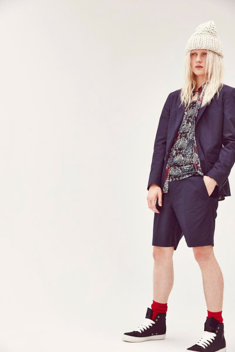marc-by-marc-jacobs-2014-pre-fall-lookbook-9