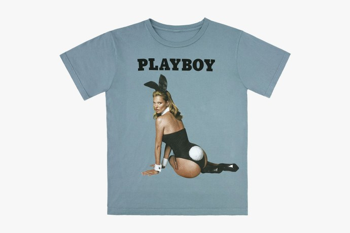 marc-jacobs-kate-moss-playboy-1