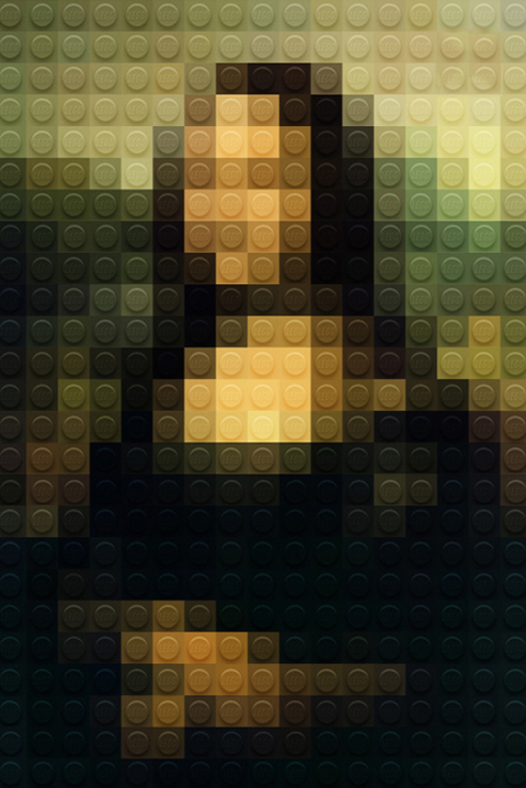 marco-sodano-pixilates-classic-masterpieces-using-lego-01