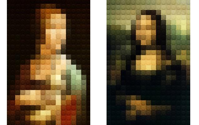 marco-sodano-pixilates-classic-masterpieces-using-lego-04