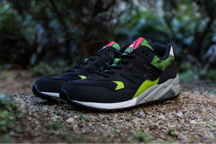 mita-sneakers-x-sbtg-x-new-balance-mrt580sm-02