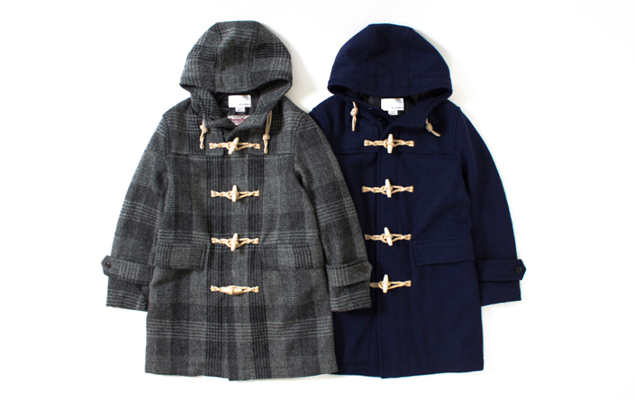 nanamica-2013-winter-harris-tweed-duffle-coat-1