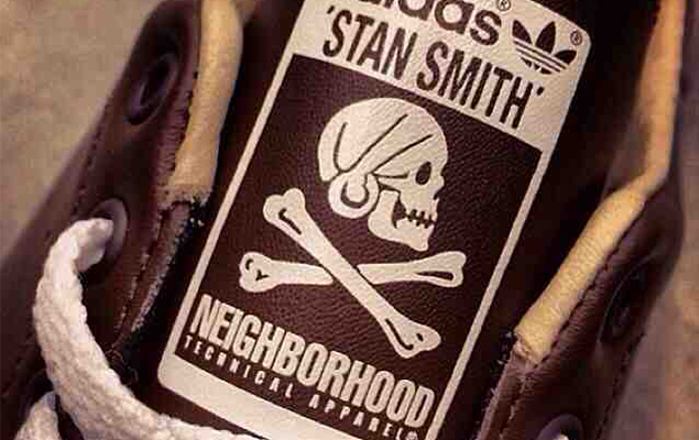 neighborhood_stanSmith_2013_Picture