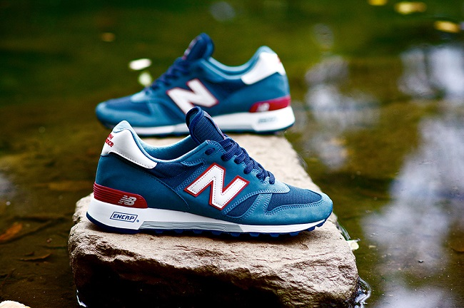 new-balance-2014-spring-national-parks-pack-02