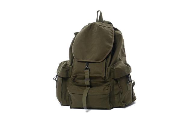 nexusvii-x-porter-mil-back-pack-01