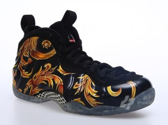 nike-air-foamposite-one-supreme-0