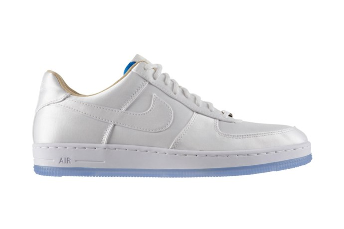 nike-air-force-1-downtown-qs-brazil-1