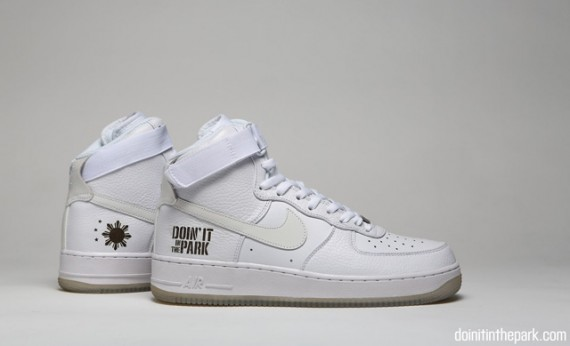 nike-air-force-1-high-doin-it-in-the-park-1