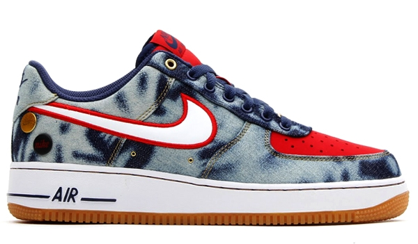 nike-air-force-1-low-acid-wash-denim-1