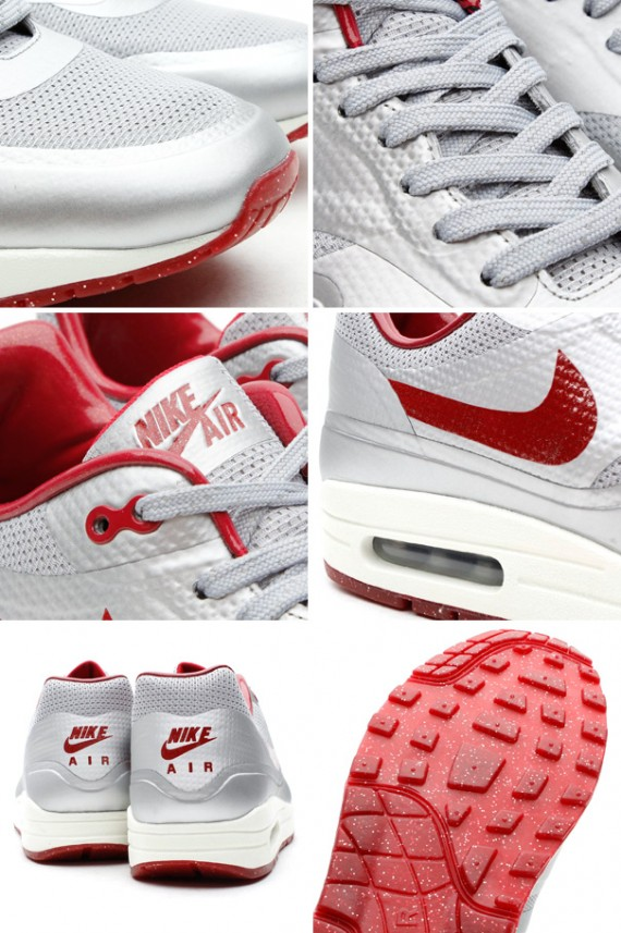 nike-air-max-1-hyp-qs-night-track-3